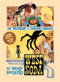 West&Soda